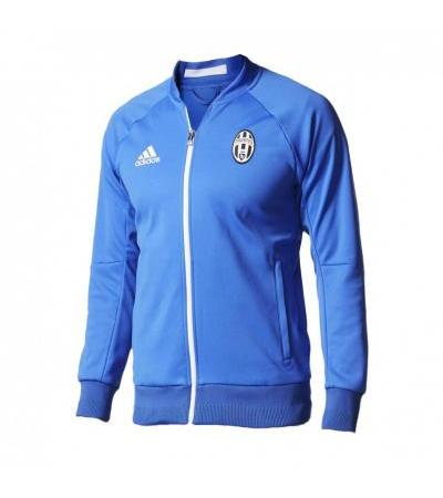 ANTHEM JACKET BLU JUVENTUS 2016/2017