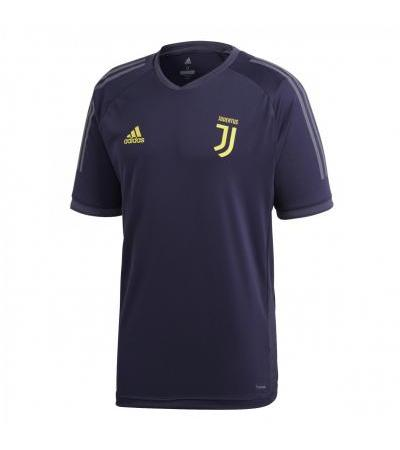 MAGLIA TRAINING CHAMPIONS LEAGUE FC JUVENTUS 2018/2019