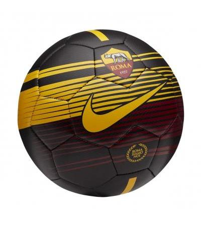 PALLONE PRESTIGE N.5 AS ROMA 2018/2019