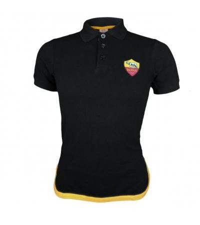 POLO NERA AS ROMA