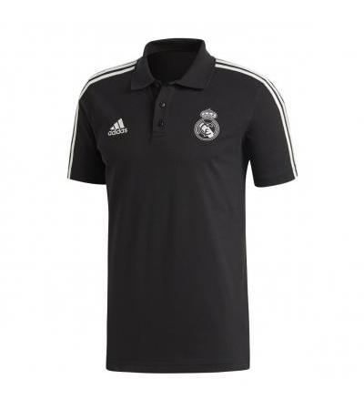 POLO NERA REAL MADRID