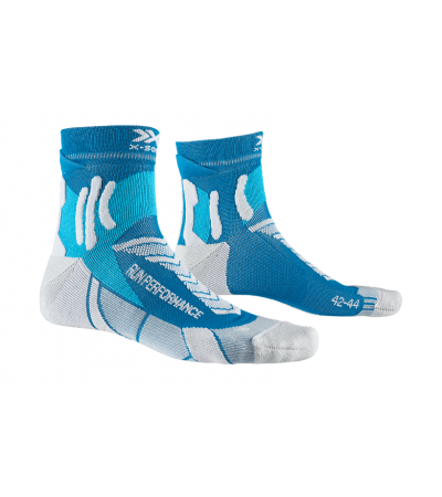 X-SOCKS® RUN PERFORMANCE SOCKS