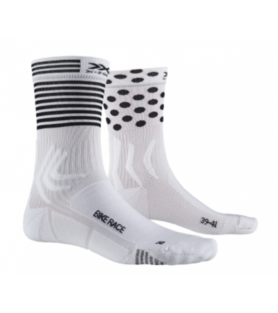 X-SOCKS® BIKE RACE SOCKS